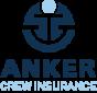 Anker Crew insurance